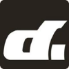 Dirtmountainbike.com logo