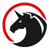 Dirtyunicorns.com logo