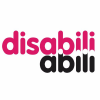 Disabiliabili.net logo