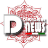 Disclosurenews.it logo