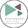 Disclosureservices.com logo