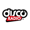 Discoradio.it logo