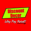 Discountdecor.co.za logo