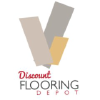 Discountflooringdepot.co.uk logo