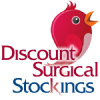 Discountsurgical.com logo
