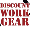 Discountworkgear.com logo