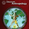 Discoveranthropology.org.uk logo