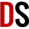 Discoversociety.org logo