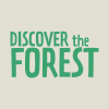 Discovertheforest.org logo