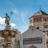 Discovertrento.it logo