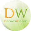 Discoverwedding.ru logo