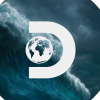Discoverychannel.fr logo