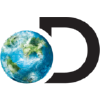 Discoverychannel.pl logo