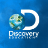 Discoveryeducation.co.uk logo