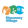 Discoveryvillage.in logo