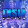 Dishnation.com logo