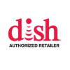 Dishpromotions.com logo