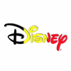 Disney.be logo