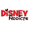 Disneyaddicts.com logo