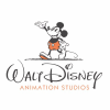 Disneyanimation.com logo