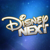 Disneynext.fr logo