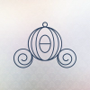 Disneyweddings.com logo