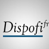 Dispofi.fr logo
