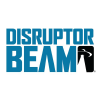 Disruptorbeam.com logo