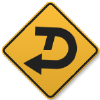 Distancesto.com logo