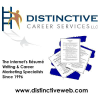 Distinctiveweb.com logo