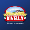Divella.it logo