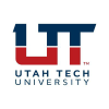 Dixie.edu logo