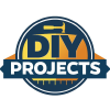 Diyprojects.com logo