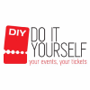 Diyticket.it logo