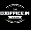 Djoffice.in logo