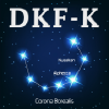 Dkfoundation.co.uk logo