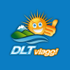 Dltviaggi.it logo