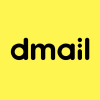 Dmail.it logo