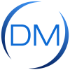 Dmsolutions.de logo