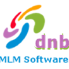 Dnbmlmsoftwaresolutions.com logo
