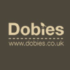 Dobies.co.uk logo