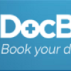 Docbook.com.au logo
