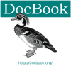 Docbook.org logo
