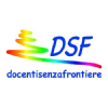 Docentisenzafrontiere.org logo