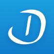 Doctolib's logo