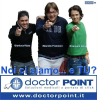 Doctorpoint.it logo