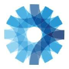 Doctors.net.uk logo