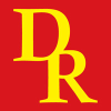 Doctorsreview.com logo