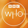 Doctorwho.tv logo