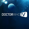Doctorwhotv.co.uk logo